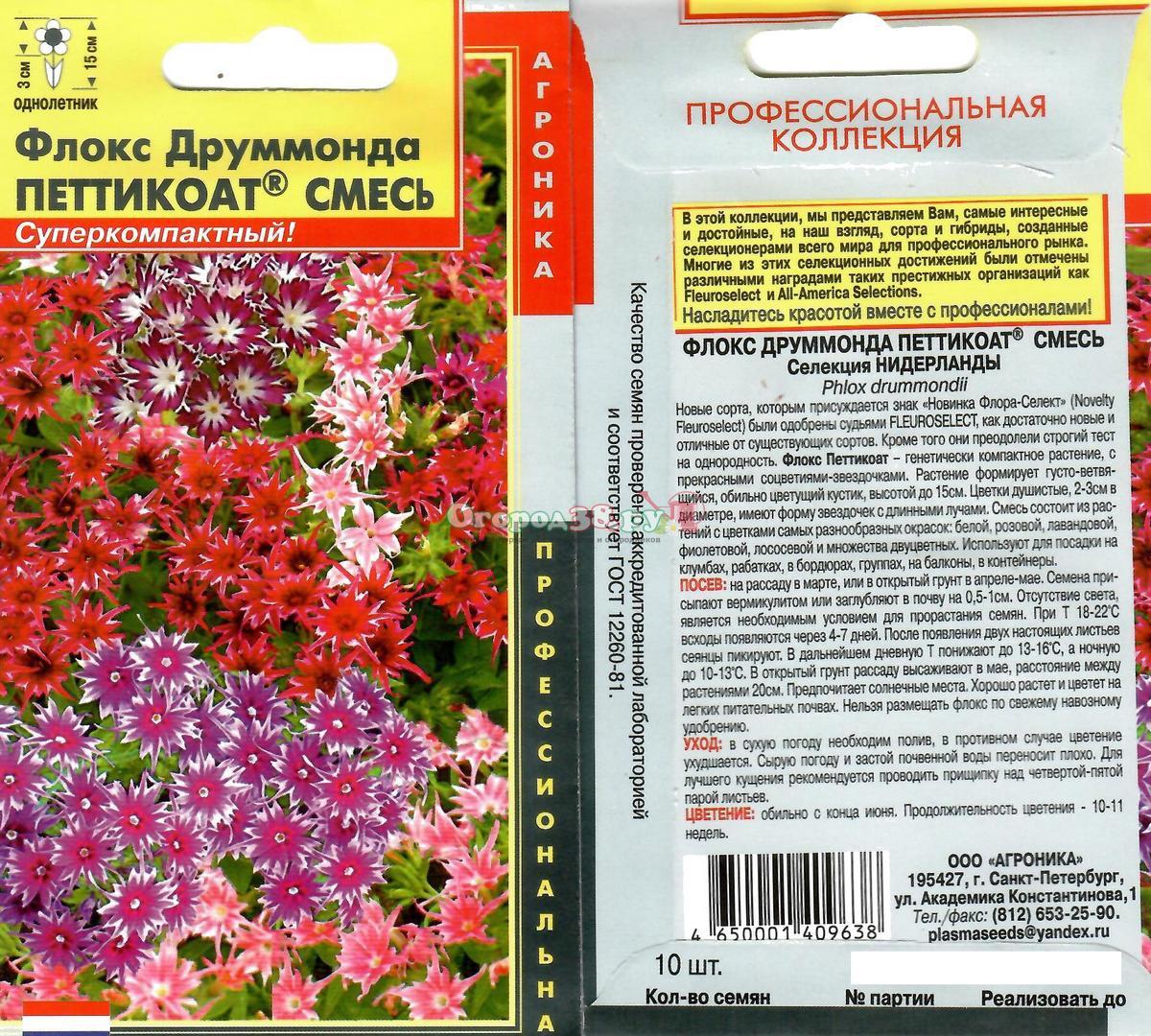 Семена клубники купить, лучшие сорта по каталогу почтой
